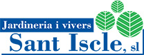 VIVERS SANT ISCLE Logo